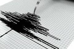 Temblor de magnitud 6,8 en Chile; no se reportan daños