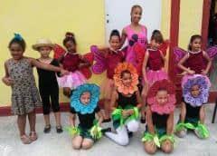 ESCÁNDALO: represor castrista justifica la pedofilia