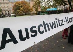 Alemania enjuicia a nonagenario por complicidad en 5,230 muertos bajo nazismo