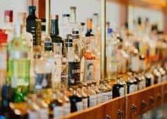 Los rusos beben cada vez menos y viven más tiempo: OMS