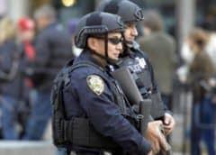 Cuatro muertos y tres heridos en tiroteo en Brooklyn