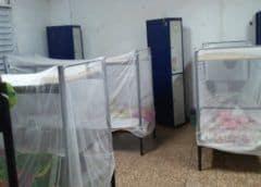Fallece joven embarazada en La Habana por mal diagnóstico de dengue hemorrágico
