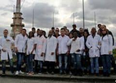 Falsos pacientes, destrucción de medicamentos: doctores describen misiones médicas de Cuba