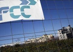 Constructora española investigada por contratos en Panamá