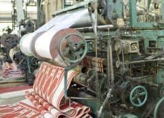 EEUU: Denuncian a empresas extranjeras por trabajos forzados
