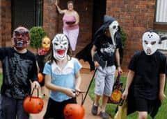Halloween, o por qué nos encanta sentir miedo
