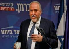 Israel se encamina a unas 3ras elecciones sin precedentes