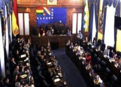Bolivia va hacia sus primeras elecciones sin Morales como opción en 18 años