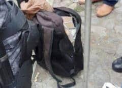 La Habana intenta justificar dinero en mano de cubanos detenidos en Bolivia