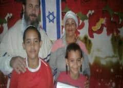 Cuba: Exigen a padre de niño judío que se retracte de denuncias por acoso