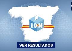 España: La repetición electoral complica la formación de Gobierno