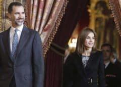 JxCat pide a la Junta Electoral que aplace la visita del Rey a Barcelona hasta después del 10-N