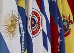 """Acuerdo UE-Mercosur: """"Imposible no ver los impactos negativos"""""""
