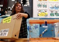 España: ¿Quién va a ganar las elecciones según las encuestas?