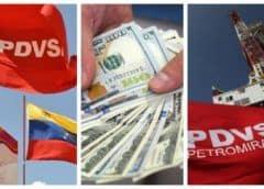 Magnate venezolano Alejandro Betancourt implicado en caso de lavado de dinero