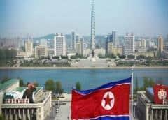 Corea del Norte dice que EEUU no tiene nada que ofrecen en relación a acuerdo nuclear