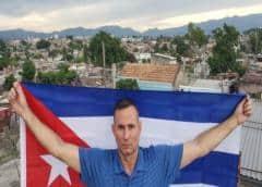 Habeas Corpus de José Daniel fue enviado a Raúl Castro