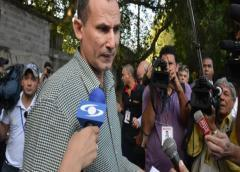 Régimen permite visita a José Daniel Ferrer luego de 50 días de aislamiento