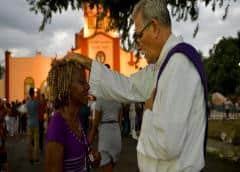 """EEUU coloca a Cuba entre naciones donde se cometen """"violaciones graves a la libertad religiosa"""""""