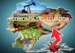 Ecuador mantiene desafíos sociales y económicos pese al alto desarrollo humano
