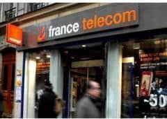 """Condena inédita para la empresa France Telecom por """"acoso moral"""" tras una ola de suicidios"""
