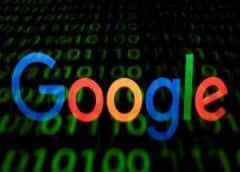Francia multa con millonaria suma a Google por permitir publicidad engañosa