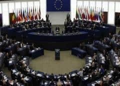 La Fiscalía pide paralizar la euroorden hasta que el Parlamento Europeo retire la inmunidad a Puigdemont y Comín