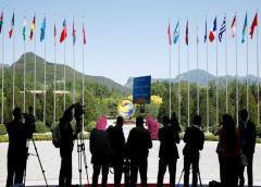 CPJ: Al menos 250 periodistas encarcelados en el mundo por regímenes autoritarios