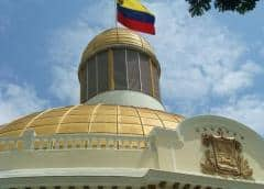 Diputado asegura que el régimen ofrece un millón de dólares a cambio de no votar por Guaidó
