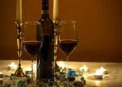 Llega a Francia el 'Dry January', o enero libre de alcohol… sin ayuda del Estado