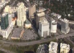 Se siente temblor de tierra en Miami, edificios en downtown y Kendall evacuados