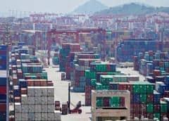 """China firmará acuerdo de """"Fase Uno"""" con EEUU la próxima semana"""