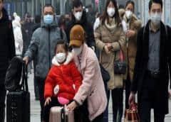 Las emergencias de salud pública declaradas por la OMS
