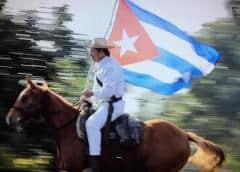 """Cuba se prepara para una """"economía de compinches"""", pronostica el opositor Antonio G. Rodiles"""
