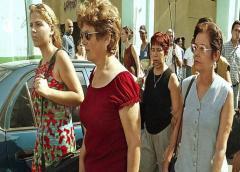 Prohíben a fundadora de Damas de Blanco entrar a Cuba para visitar a su madre