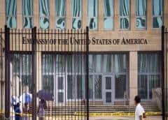 EEUU: Presión sobre régimen cubano seguirá aumentando