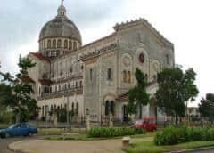CSW: Cuba ha plantado informantes en las organizaciones religiosas