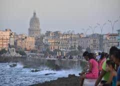 Nuevo año en Cuba: más mediocridad política, descontento social y economía estatal