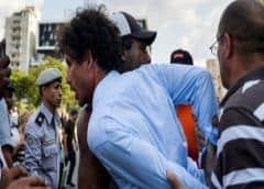Informe detalla 154 agresiones a periodistas en Cuba en 2019