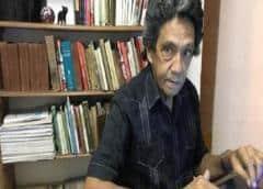 Impiden salir del país a periodista Reinaldo Escobar