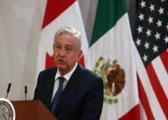 México insiste en que no entregará a Bolivia a asilados en su embajada en La Paz