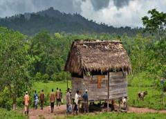 Nicaragua: 6 indígenas muertos, 10 desaparecidos tras ataque