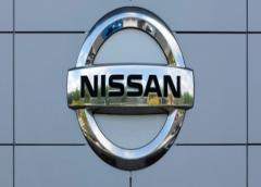 Líbano prohíbe viajar al expresidente prófugo de Nissan
