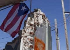 Reportan 186 sismos sentidos en Puerto Rico en 2020, casi lo mismo que 2011-2016