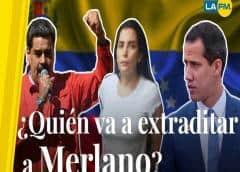 Abren proceso judicial a exsenadora colombiana en Venezuela