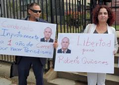 El Instituto Patmos presenta Informe sobre la situación de las Libertades Religiosas en Cuba durante 2019