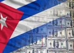 Cuba vuelve a incumplir deuda con el Club de París, aseguran diplomáticos
