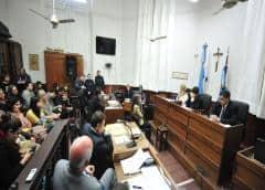 Justicia argentina deja sin efecto pedido detención CFK