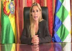 Corrupción insólita en Bolivia: un senador del partido de Evo Morales cobró USD 800 mil para hacer obras en un pueblo que no existe