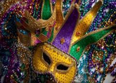 """Febrero: el mes en el que América """"mueve el esqueleto"""" con los carnavales"""